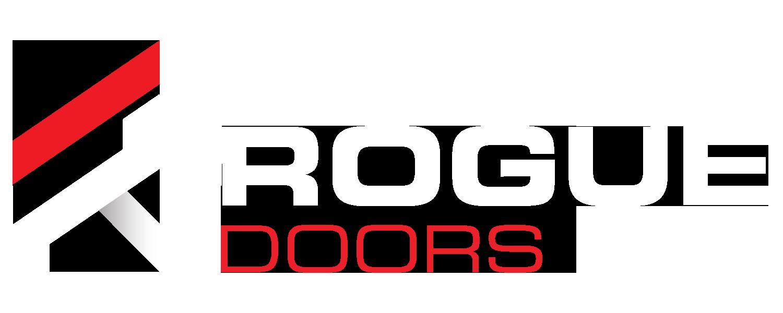 Rogue Doors Australia  sc 1 th 142 & Rogue Doors Australia | Rogue Manufacturing - Rogue Doors pezcame.com